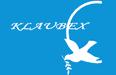 Klaubex – Przedstawiciel Beduco NV